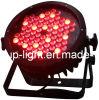 72PCS*3W RGBW LEDの洗浄