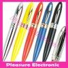 Commande d'instantané d'USB de stylo (PLEA-492)