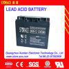 12V Rechargeable Sealed Maintenance Free Battery 26ah (SR26-12)