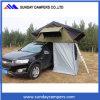 tenda superiore dura dell'automobile di campeggio del CE delle coperture della maniglia di scossa 4WD