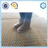 Taille de cellule de 20mm Honeycomb Le personnel de remplissage de base de papier pour la porte