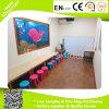 다채로운 연약한 방수 광고 방송 PVC 롤 마루