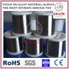 ワイヤー傷の抵抗器のための41swg抵抗の合金ワイヤーNi80cr20ワイヤー
