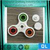 Girador do OEM do girador da mão do EDC do brinquedo da inquietação com rolamento de esferas 608 cerâmico