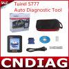 Superiore per Tuirel S777 Auto Diagnostic Tool