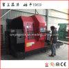 Nuevo diseño del torno CNC para neumáticos pakistaní del molde (CK61160)