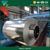Катушка Galvalume Z30-180g стальная SGCC