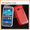 Teléfono de mano de Samsung Ace Nxt G313h