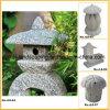 Outdoorの庭(YKLS-16)のための花こう岩Stone LanternおよびStone Lamp