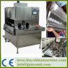 Machine d'écaillement inoxidable complètement automatique de noix de coco