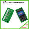 Modo Design Silicone Cassette Tape Design Cover per il iPhone (EP-C7165)