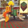EVA-sperrende Kind-Schaum-Fußboden-Spiel-Matte Tel0585-2
