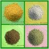 China Surpplier van DAP 16-44-0, 18-46-0, de Meststof DAP Van uitstekende kwaliteit