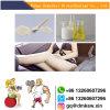 최신 판매 항염증제 Betamethasone Dipropionate 스테로이드 분말 중국 공급자