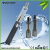 Huge Vapor를 가진 G-Chamber Dry Herb Vaporizer3 에서 1 유리제 Vaporizer