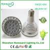 Projector do diodo emissor de luz do diodo emissor de luz PAR30 40W Track Light Housing Osram PAR30 40W de RoHS Fan Cooling do CE