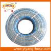 Boyau flexible superbe de l'eau de boyau de résine de PVC
