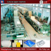 3200 Mm Fourdrinier Multi-Dryer Can Newprint Paper, Writing Paper, Copy Paper Making Machine