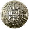 Souvenirs de la marine Défi des pièces de monnaie
