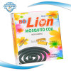 Cheap Price를 가진 최고 Quality Healthy Mosquito Coil