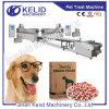 Промышленные автоматические собака пережевывание пищи машины
