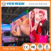 Placa de tela video do diodo emissor de luz de China com Ce, RoHS, FCC, CCC, ETL