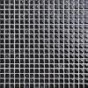 Vidrio cristalino de la decoración de azulejos de mosaico (G815012)