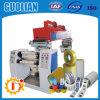 Gl-500c usam extensamente a fita automatizada de BOPP que faz a maquinaria