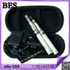 최신 판매 E Cig 자아 CE4 Atomzier