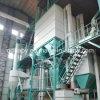 Dell'impianto di produzione automatico dell'alimentazione di grande capienza di alta qualità dell'insieme completo