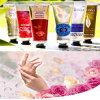 Soem/ODM Hand und Foot Whitening Cream Hand Moisturizer für Dry Skin