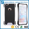 Caso a prueba de choques de la cubierta del teléfono de Caseology para el iPhone 4/4s