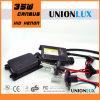 Canbus Ballast Kit HID Xenon 12V 35W/55W Canbus Ballast