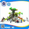 2015 giocattoli di plastica