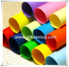 Color Gift Tissue Paper (GTC)