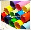 Cor de Papel Tissue (GTC)