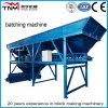 Automatic Block Making Machine Production Line (PL batching machine)