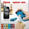 Bier Bottle Opener Case voor iPhone 5