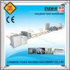 Vendable ! ! Machine en plastique d'extrudeuse de feuille de mousse d'EPE avec la certification et l'OIN 9001 de la CE