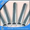 3000 de Pijp van het Aluminium van de reeks met Opgepoetste Oppervlakte
