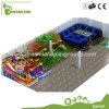 Playgroundの夢の国Popular Customized Indoor Trampoline Park
