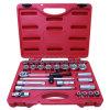 sistema de herramienta profesional del zócalo 35PCS, sistema de herramienta de la reparación auto