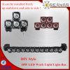 18W Barra de luz LED BRICOLAGE-