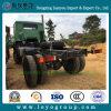 판매를 위한 작풍 덤프 트럭을 운전하는 모든 바퀴