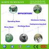 Wegwerfnylonschutzkappe für Reinigungs-Werkstatt