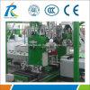 Macchina restringitrice elettrica del serbatoio del riscaldatore di acqua dei due lati