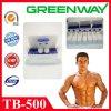 Los péptidos liofilizado tb500 para equipos de gimnasio