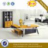 Indonesia Sala de Recepción en el mercado OEM para muebles chinos (HX-D9038)