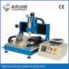 CNC Snijdende CNC van de Houtbewerking van de Machine Router