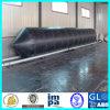 Sac à air en caoutchouc marin de vente directe d'usine pour le bateau lançant /Moving
